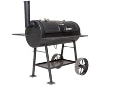 All Things Barbecue Outdoor Barbeque, Barbecue Grill, Wood Grill, Charcoal Smoker, Best Charcoal, Best Bbq, Grilling Recipes, Bath And Body Works, Smokers