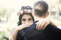 #engaged #photography #pinterest #agustos #agust #love #pink