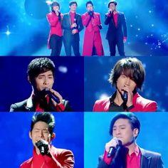 F4 Ken Chu, Drama Series, Tv Series, Vic Chou, Jerry Yan, F4 Meteor Garden, Shan Cai, Hua Ze Lei, Taiwan