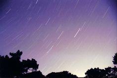 The Wanderlust Wonderlist: The Top Stargazing Spots in the World