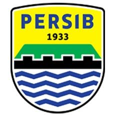 Profile PERSIB - ROHBOBOTOH.COM