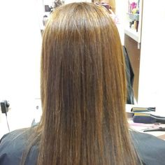 Yuko Hair Straightening On Pinterest Yuko Hair