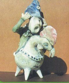 Museo dei Cuchi