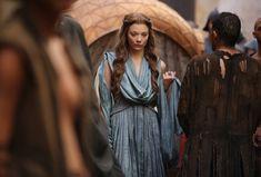 game of thrones season 5 - Buscar con Google