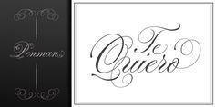 Parfumerie Script Pro - Webfont & Desktop font « MyFonts
