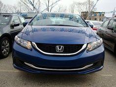 #Honda #Civic #hondacars #hondadealer #MartinMainLineHonda #Ardmore #PA #cars