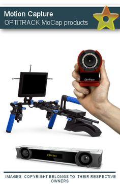 26 Best Motion Capture Technology- optical mocap, markerless