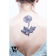 Tatuaje que hice en Would :) Tatuando en Buenos Aires! Consultas por mp. #belpainefilu #tattoo #Tattoos #tattooartist #tattooart #tattooflash #tattoolove #tattoocolor  #botanicaltattoo #blackandwhite #blackandgrey #tattooblackandgrey #tattooed #tattooartist #tattooart #amapola #tattoolife #tattoodesign #tattooing #colortattoo #tattooink #tattoolove #bbtbuenosaires #bbtargentina
