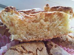Makronmuffins - myTaste.dk Muffins, Muffin, Cupcakes
