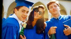 Congratulations 2013 graduates. Go forth & conquer!  #lessthanzero