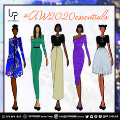 How are you keeping your #Stylish this Winter?   NOW TAKING ORDERS #NationwideDeliveryAvailable Winter Wardrobe Essentials, Jumper Dress, Shirtdress, Palazzo Pants, Custom Made, Fall Winter, Jumpsuit, Graphics, Stylish
