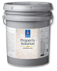Super Paint The Best Selling Homeowner Paint Of Sherwin Williams Covers Like A Dream