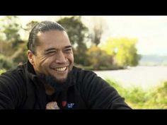 TUPUNA KAI: A Māori diet based on what ancestors ate - YouTube