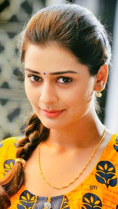 Search free payal rajput Wallpapers on Zedge and personalize your phone to suit you. Beautiful Girl Indian, Most Beautiful Indian Actress, Most Beautiful Women, Beautiful Saree, Beautiful Bollywood Actress, Beautiful Actresses, Beauty Full Girl, Beauty Women, Real Beauty