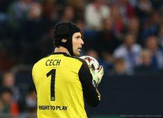 Petr Cech Best Football Players 2ce53bc70