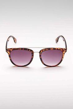 AJ MORGAN Sammy Sunglasses