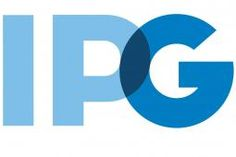 What to Make of Elliott Management's IPG Investment | Agency News - Advertising Age