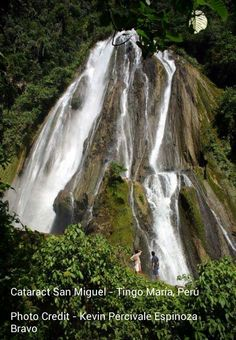 Tingo Maria, Peru #travel #travelphotography #travelinspiration #peru