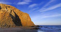 Monsul Beach by Guido Montanes Castillo