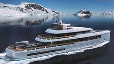 Admiral - Momentum    #admiral #momentum #admiralyacht #motoryat #yat #süperyat #yachting #mororyat #motoryacht #deniz #sea #sealife #yachtlife #superyacht #yacht #theitalianseagroup #fraseryachts #yachtworld #yatvitrini ..  http://www.yatvitrini.com/admiral-momentum-projesi-satista?pageID=128