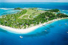 palm island resort grenadines all inclusive | All-Inclusive-Caribbean-Luxury-Palm-Island-Grenadines-Resort_02
