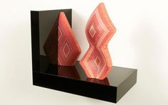 Crossing Over by Lionel Bawden