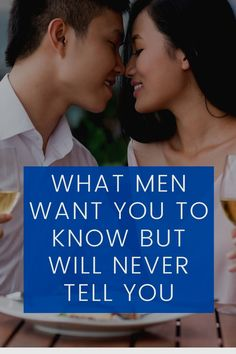 """How To know the true character of man you're dating, and the way to make him Fall in love with you?. Breakthrough new video reveals the surprising reason men aren't committing to you, and EXACTLY how to get them to commit and say """"YES"""" now! #singles I Dont Know You, Say I Love You, Man In Love, How To Know, Told You So, Make Him Want You, Make A Man, Dating Tips For Women, Dating Advice"""