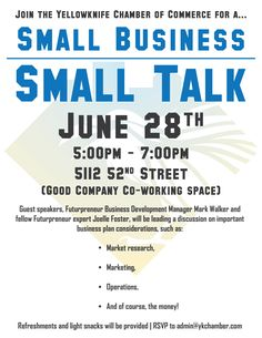 Small Business Seminars ** You can find more details by visiting the image link.