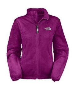 The North Face Women's Osito Jacket in Premiere Purple    http://www.thenorthface.com/catalog/sc-gear/womens-jackets-vests/womens-osito-jacket.html