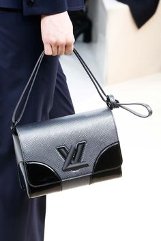 Louis Vuitton Fall 2015  031115