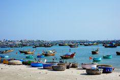 Mui Ne. Vietnam. http://viaggi.asiatica.com/