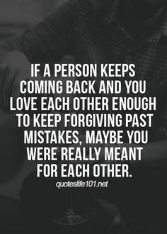 So, very true.