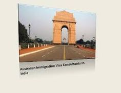 Get Benefits of Australian Immigration | Global Immigration Visa Specialist - Benefits of Australian immigration are many. Any aspiring migrant who is looking forward to immigration to Australia can avail all the benefits which he may have dream of.