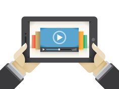 Learn how turning your blog posts into a video can help boost your video marketing efforts, thus increasing your blog's traffic and brand presence.