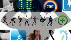 The 25 Best Fitness Apps
