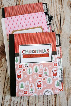 Christmas planners with free printables - - myList Christmas Planner Free, Holiday Planner, Christmas Planning, Christmas Printables, Christmas Preparation, Christmas Activities, Christmas Traditions, Christmas Post, Christmas Projects