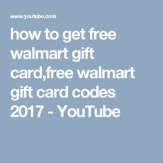 free walmart gift card codes free gift card plus swagbucks sign up code 2016 12154