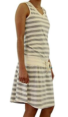 New EuroBrand Euro Design Ladies Casual Cotton Summer Beach Coverup Sun Dress online. Find the perfect Coco Reef Swimsuit from top store. Sku JSQM39219PBZE58821