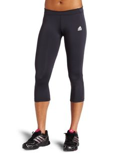 #adidas #Women's Supernova Fitted #Tank              http://amzn.to/HbBENK