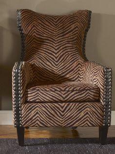 Hd animal print on pinterest animal prints zebras and zebra print
