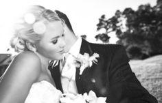 Gorgeous photo by Swank Photo Studio | http://brds.vu/xWsV3J via @BridesView #wedding #photography