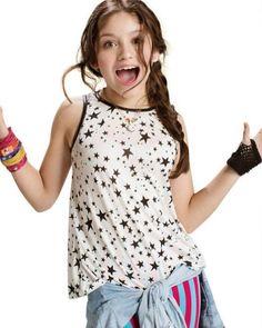 Faltan 7 días para que arranque #SoyLuna ! cc @karolsevillaofc #DisneySoyLuna…