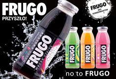 #notofrugo #frugo #fruit #yummy