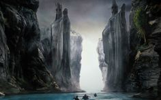 Free Super Lord Of The Rings HD Wallpapers
