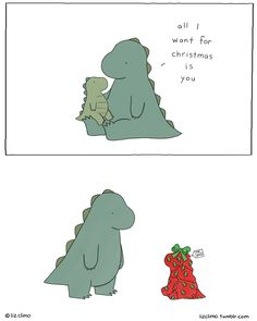 all i want for christmas is you liz climo - Google Search