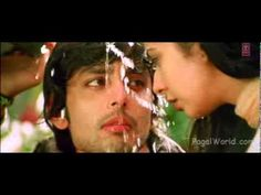 Pagalworld Mp4 Download Pagalworld HD Mp4 Download Watch Pagalworld Online  Free Pagalworld HD MP4 Movie Download Pagalworld HD MP4 Video Download  Pagalworld ...