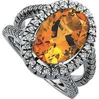 citrine, I want this ring!!!! Sparkle N Dazzle only 1275.00