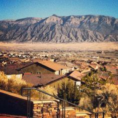 Photos at Rio Rancho, NM - New Mexico