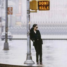 Kunsthalle Krems gratuliert Yoko Ono zum 80. Geburtstag | Fotograf: Lenono Photo Archive, 2013 | Credit:Lenono Photo Archive, 2013 | Mehr Informationen und Bilddownload in voller Auflösung: http://www.ots.at/presseaussendung/OBS_20130215_OBS0020