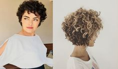 Resultado de imagem para cortes de cabelo para rosto redondo feminino